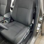 Чехлы на Toyota RAV4(Тойота Раф4)