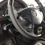 Перетяжка руля Mercedes-Benz G-500(Мерседес Бенс)