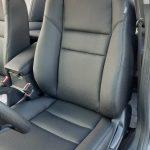Перетяжка сидений Honda Accord VII (Хонда Аккорд7)