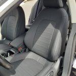 Чехлы на Volkswagen Passat CC (Фольксваген Пассат СС)