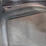 Ремонт сидения Ford(Форд)