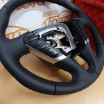 Перетяжка руля Nissan Murano (Ниссан Мурано)